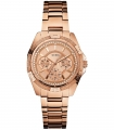 Ceas Guess Radiance W0235L3