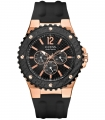 Ceas Guess Overdrive W12653G1
