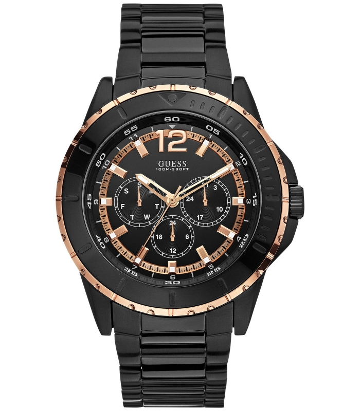Ceas Guess Racing W0478G3