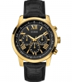 Ceas Guess Horizon W0380G7