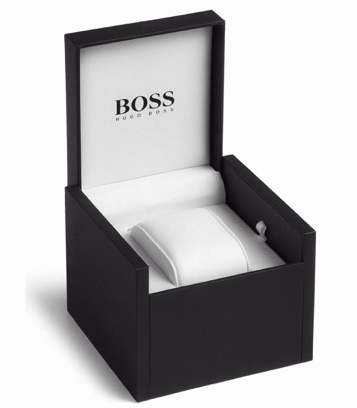 Ceas Hugo Boss Ikon HB1513443