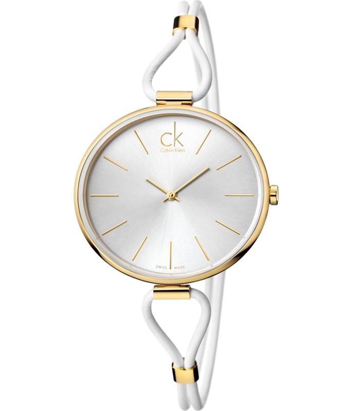 Ceas Calvin Klein Selection K3V235L6
