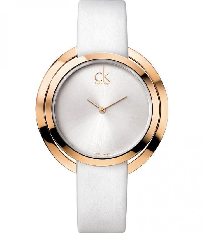 Ceas Calvin Klein Aggregate K3U236L6