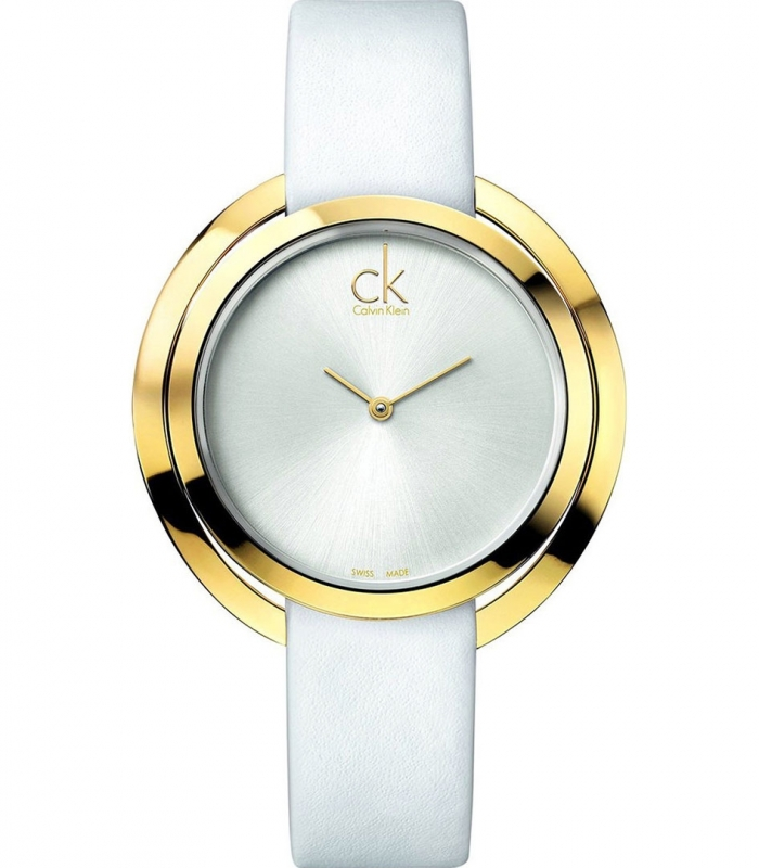 Ceas Calvin Klein Aggregate K3U235L6
