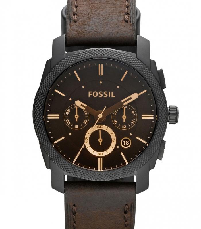 Ceas Fossil Machine FS4656