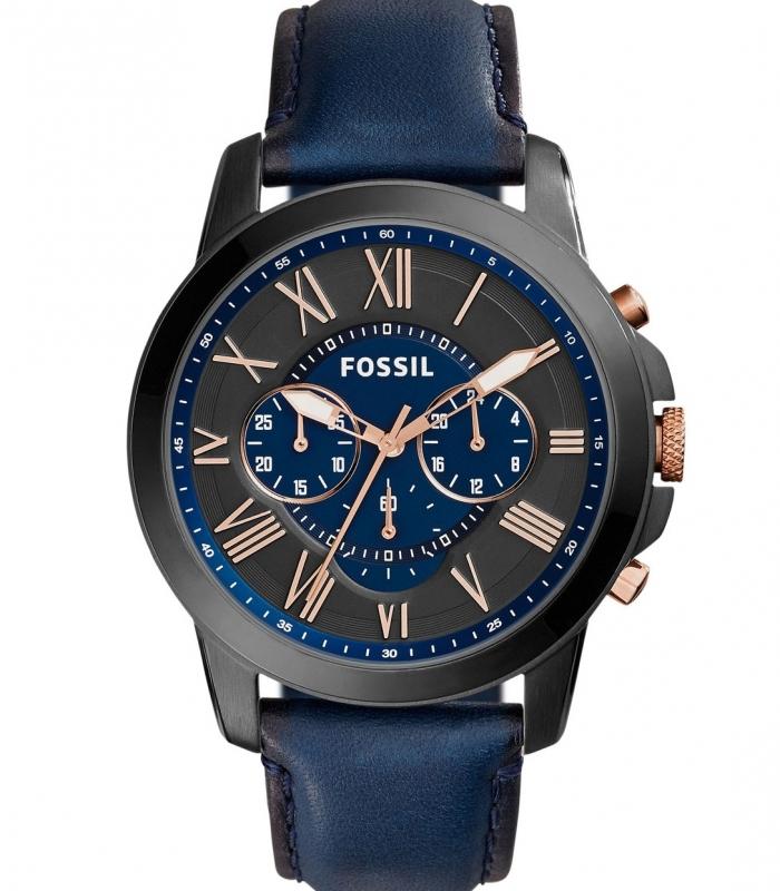 Ceas Fossil Grant FS5061