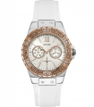 Ceas Guess Limelight W1053L2