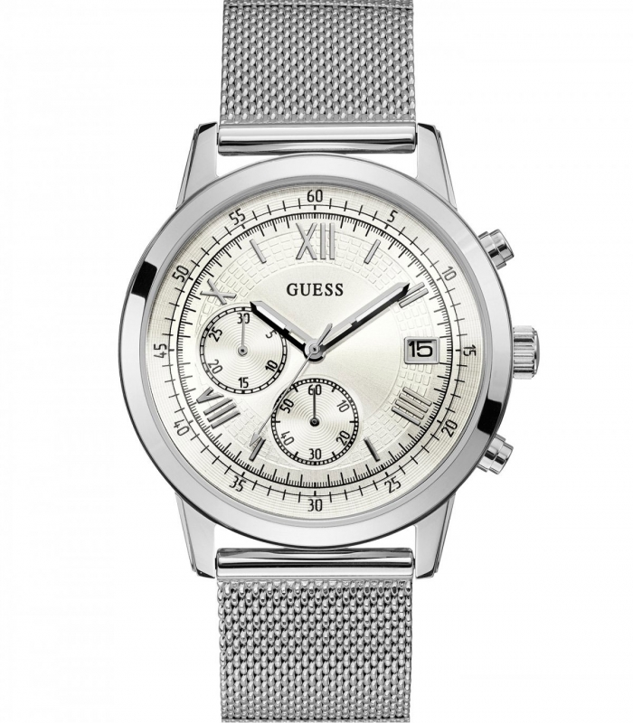 Ceas Guess Summit W1112G1