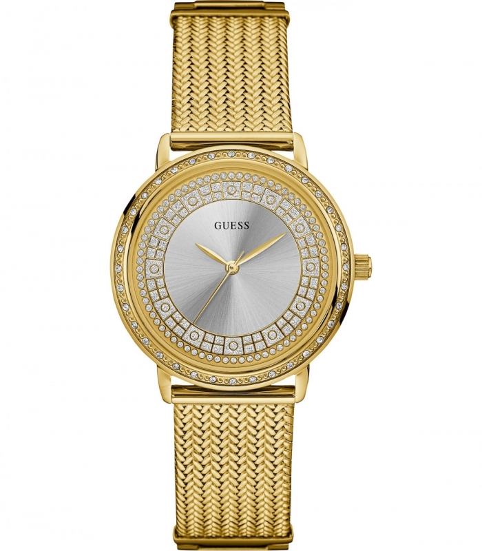 Ceas Guess Willow W0836L3