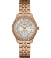 Ceas Guess Whitney W0931L3