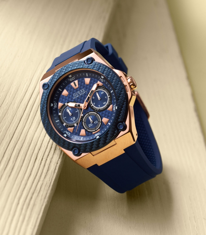 Ceas Guess Legacy W1049G2