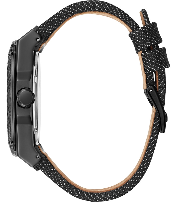 Ceas Guess Legacy W1058G3