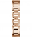 Ceas Guess Grace W1154L2