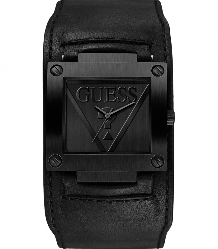 Ceas Guess Inked W1166G2