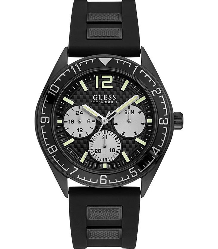 Ceas Guess Pacific W1167G2