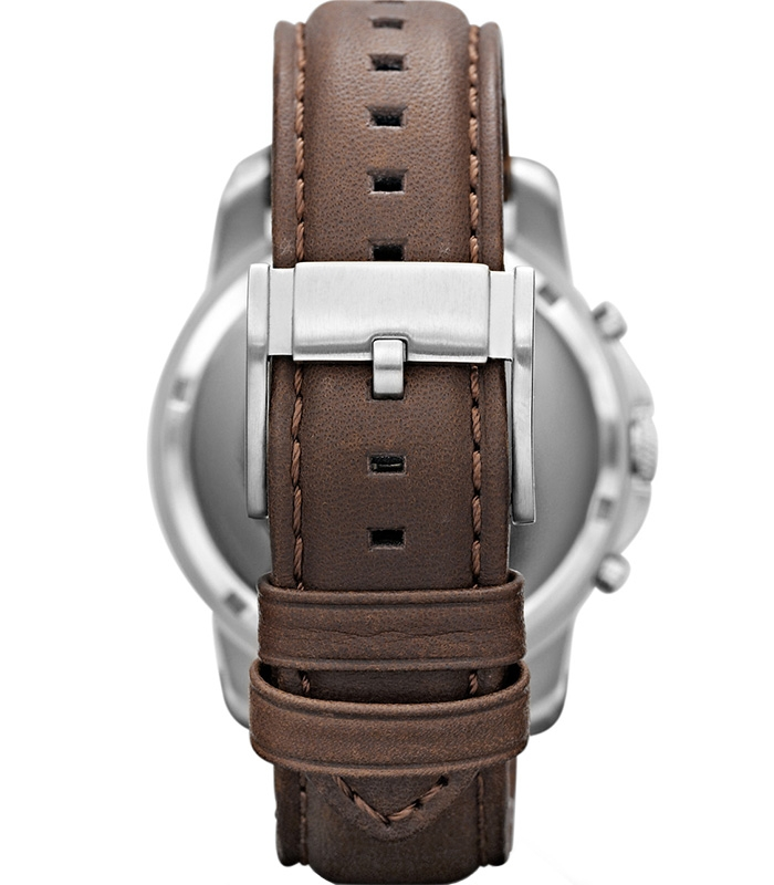 Ceas Fossil Grant FS4735IE