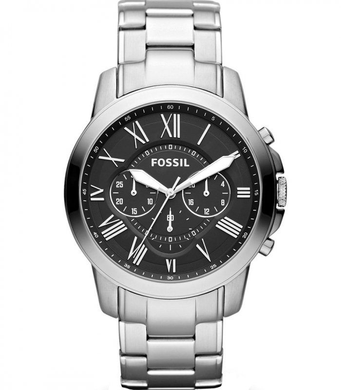 Ceas Fossil Grant FS4736IE