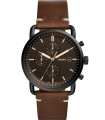 Ceas Fossil The Commuter FS5403