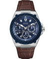 Ceas Guess Legacy W1058G4