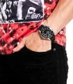 Ceas Guess Crew W1109G1