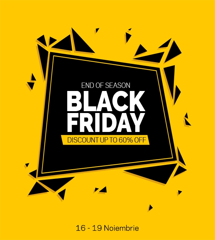 Promotii de Black Friday la ceasuri de mana